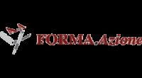 300w_forma-azione_logo