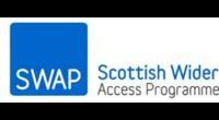 300w_swap_logo