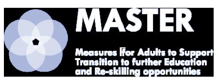 master_logo_clean_v3-450x170